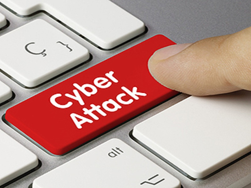 UK must be capable of retaliating against cyber attacks.