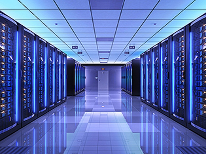 UK BEST PLACE FOR TECH-START-UPS THANKS TO UK DATA CENTRE PROVISION