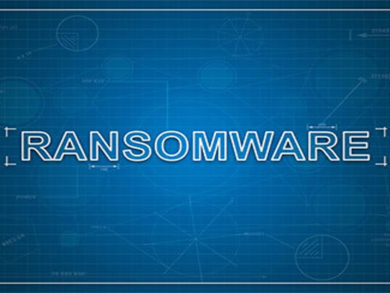 HUGE SURGE IN ANDROID RANSOMWARE ATTACKS