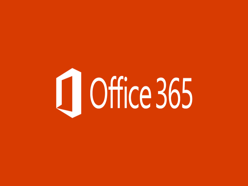 Office 365 still the most secure option for small businesses