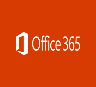 FEATURES THAT ARE DRIVING BUSINESSES TO ADOPT OFFICE 365