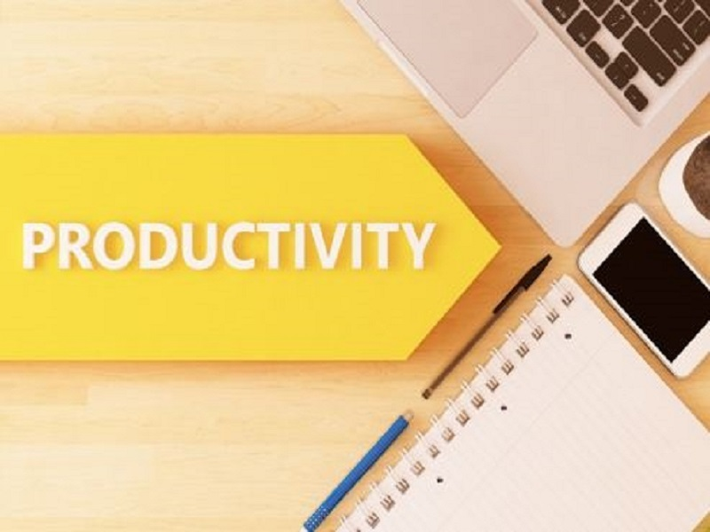 MICROSOFT WORD TIPS TO INCREASE PRODUCTIVITY