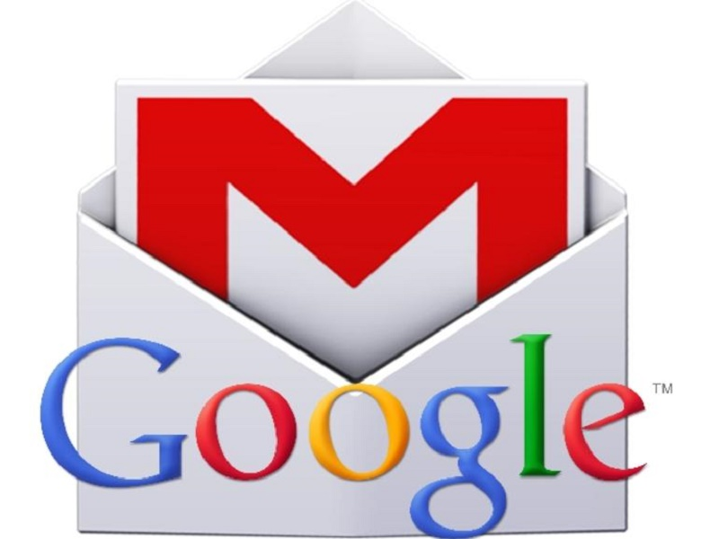 Gmail Hacking Attack - It's happening now!