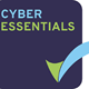 Cyber Essentials & GDPR
