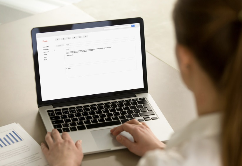 GMAIL PRESENTED WITH NEW FEATURES AS IT TURNS 15