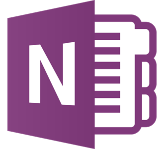 Help your staff to be more productive with Microsoft OneNote