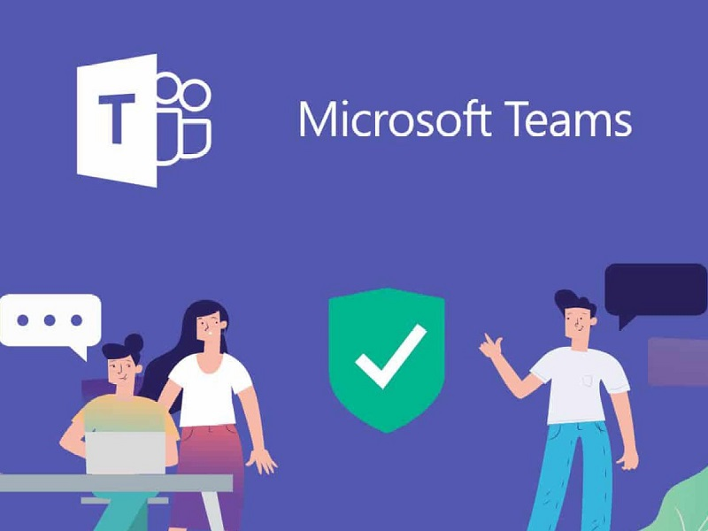 Microsoft Teams: The Ultimate Homeworking Collaboration Tool