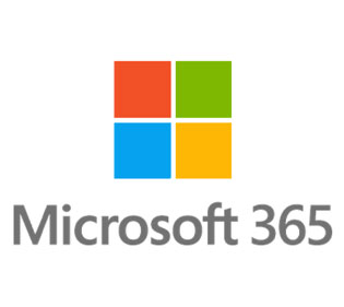 MICROSOFT 365 – BENEFITS AND CONSIDERATIONS